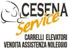 Cesena Service