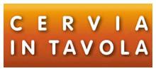 Cervia in Tavola