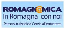 Romagna Amica